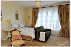 Hotel-Family-Okor-2