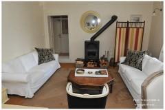 Hotel-Family-Okor-7
