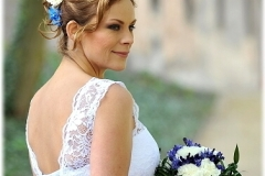 svatba_bustehrad-13