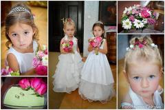 svatba_zamek_chyse-13